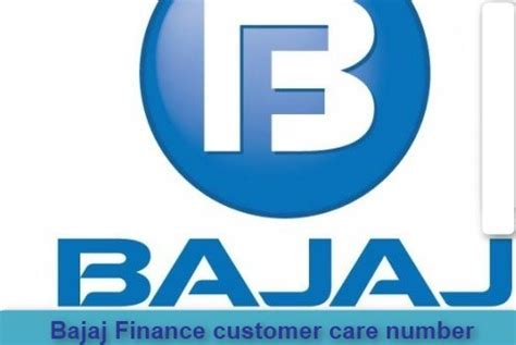 loan customers bajaj finance bajaj finance customer care number 24 215 7 toll free