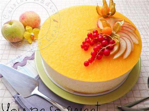 blogs recettes cuisine les meilleures recettes de bavarois et p 234 ches
