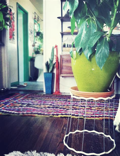 12 ways that plants can improve your life kirn radio iran three easy ways to invest in your home and increase your