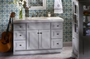 Bertch Cabinetry   Kitchen & Bath Business