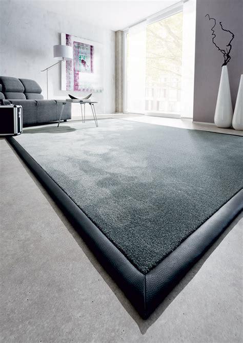 Parkett Teppich bodenbel 228 ge tapistore gmbh parkett gstaad parkett