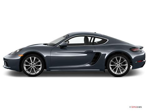 Porsche Cayman Prices by Porsche Cayman Prices Reviews And Pictures U S News