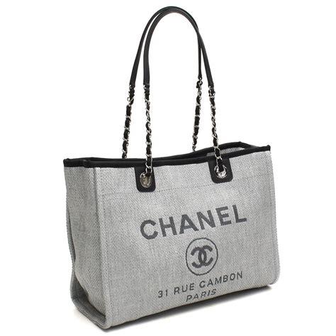 Chanel Pouch Series 09nc1120 bighit the total brand wholesale rakuten global market chanel tote bag a67001 greg la series