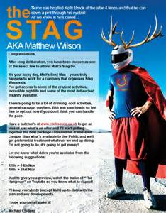 stag do planning tips eventjuice