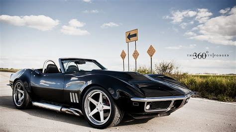 vintage corvette enjoy the summer chevrolet corvette classic car