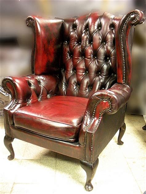poltrone chesterfield usate poltrone chesterfield usate poltrona chester in pelle