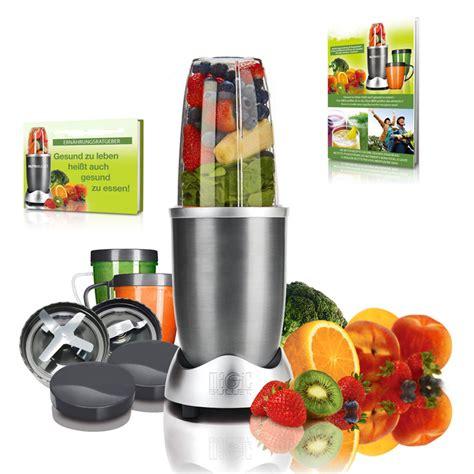 Mulitifunctional Juicer Food Processor Blender Portable Diskon multifunctional superfood extractor blender professional