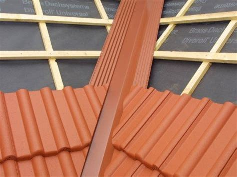 Tout savoir sur l'étanchéité de la toiture   Leroy Merlin