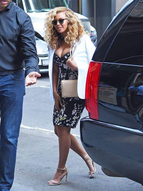 beyonce new look 2015 beyonce s best street style looks