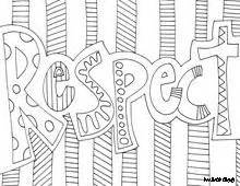 coping skills coloring pages social work mindfulness and coping on coping