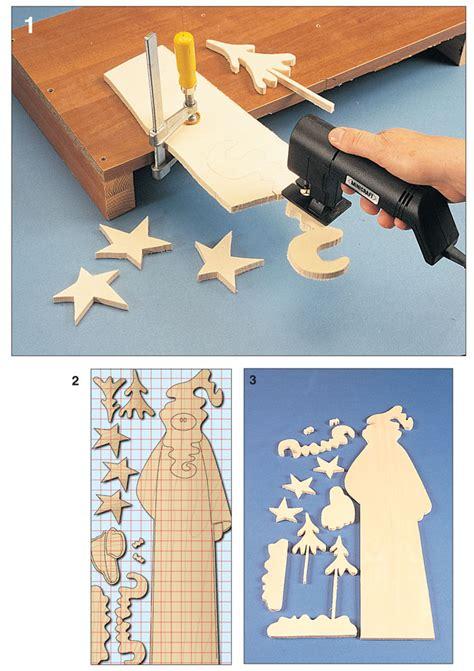 Bricolage Di Natale Per Bambini by Babbo Natale Fai Da Te Bricoportale Fai Da Te E Bricolage