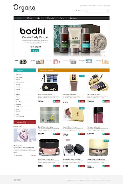 woocommerce templates template 49014