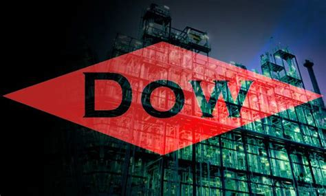 dow chemical dow chemical company recruitment visit