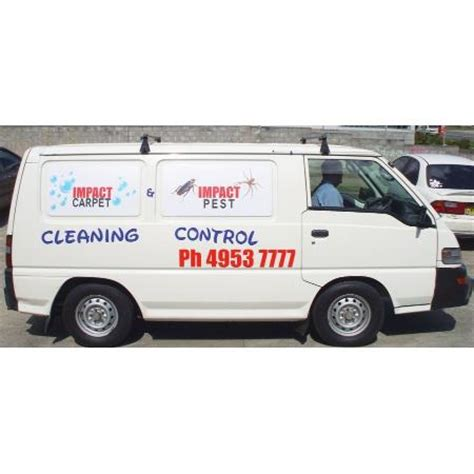upholstery maitland nsw impact carpet cleaning carpet cleaning protection