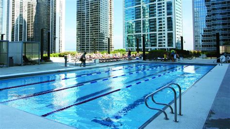 chicago hotel with pools 5 kid friendly hotel pools