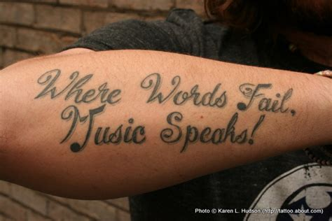 tattoo writing fail rockstar tattoos saving abel saving abel tattoos