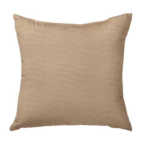 home decorators outdoor pillows home decorators outdoor pillows cool recovering cushions