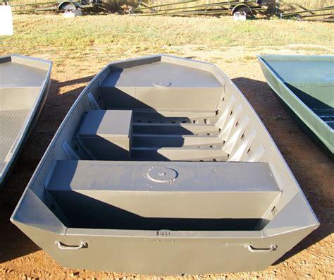 all welded aluminum jon boats aluminum jon boat car interior design