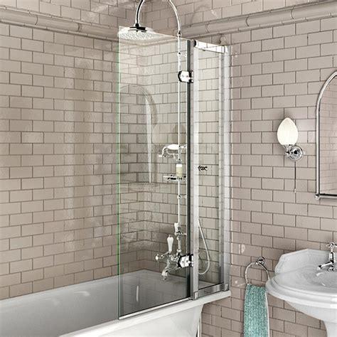 burlington bathroom reviews burlington bath screen with access panel s home
