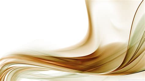 White Gold Abstract Top Size Sml abstract gold hd wallpapers