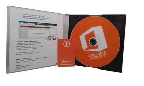 Cd Instal Microsoft Office microsoft office 2016 professional k end 6 15 2018 9 15 am