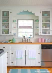 Cottage Kitchen Design Ideas by Cottage Style Tracey Rapisardi Style