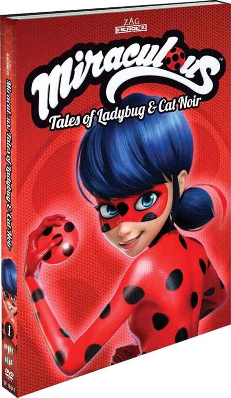 the big book of volume 2 69 tales a cleis anthology books miraculous tales of ladybug cat noir dvd news press