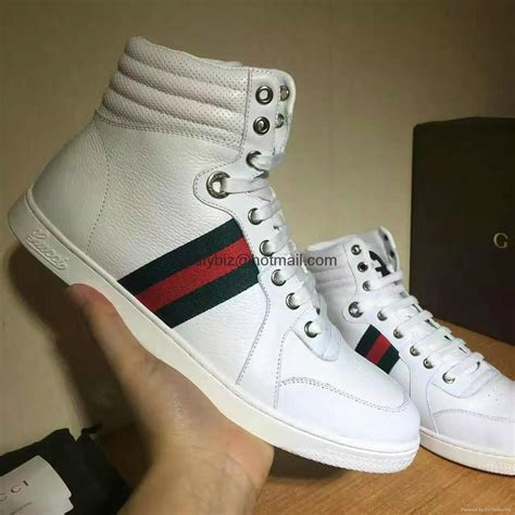 mens gucci sneakers on sale mens gucci sneakers on sale 28 images mens prada