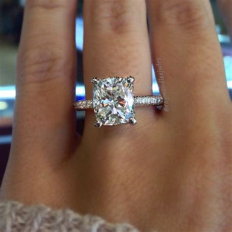 top 10 engagement ring cuts engagement engagement rings