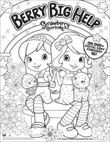 shopkins coloring pages free free coloring pages of shopkins