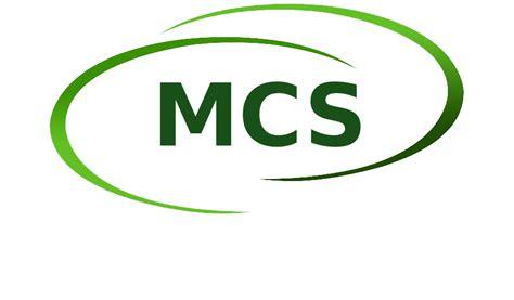 comfort medical medical comfort specialists