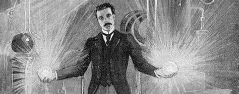 Where Did Nikola Tesla Study The Tesla Mystique