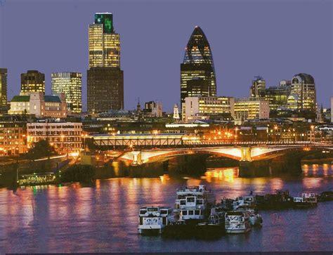 charitybuzz  week internship  london based hedge fund