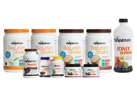 30 Day Detox Systems by How Much Is Isagenix What Is The True Isagenix Cost