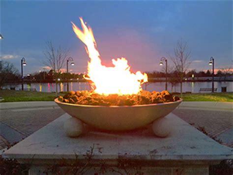 Fireplace Wichita Ks by Outdoor Fireplaces Firepits Wichita Ks Home Safe Hearth