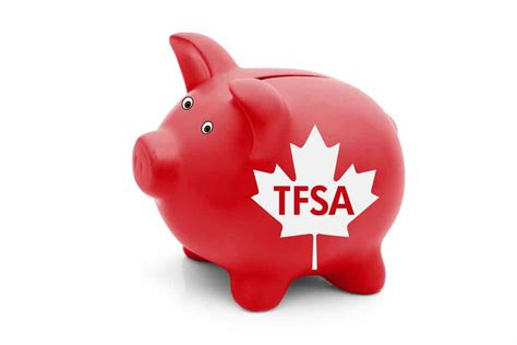 tfsa dilemma and solution