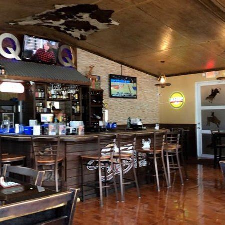 El Rancho Bar And Grill by Photo3 Jpg Picture Of El Rancho Bar And Grill Juana