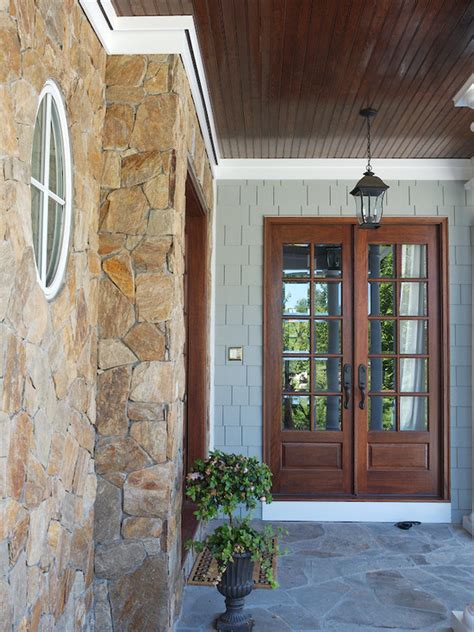 Traditional Front Doors Design Ideas Traditional Front Door Patio Design Ideas Pictures Remodel Decor