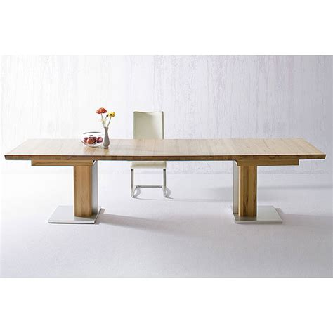Reclaimed Oak Extending Dining Table 4 Reasons To Buy A Reclaimed Oak Extendable Dining Table