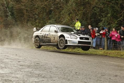 keith cronin wins safety direct galway international rally