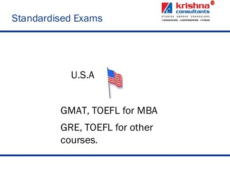 Gmat Score 230 Is Acceptabel For Mba In Usa by Study Abroad