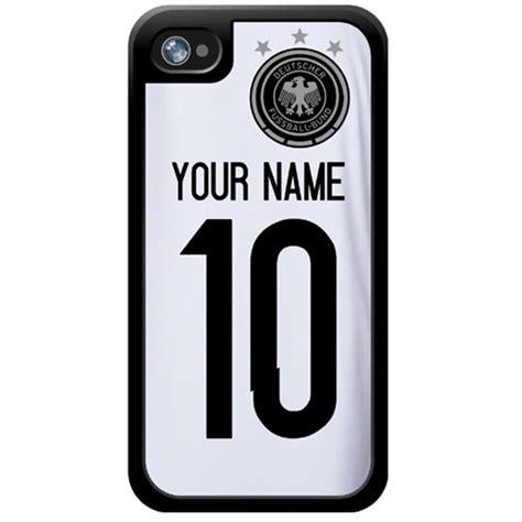 Custom All Phone germany custom player phone cases iphone all models