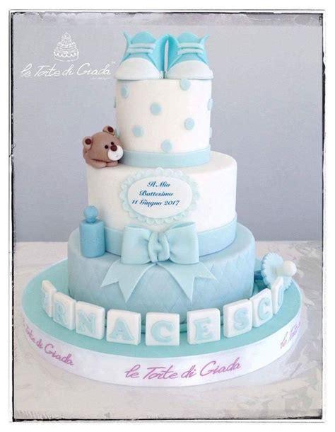 bagna per torte non alcolica 54 best cake per battesimi e cerimonie images on