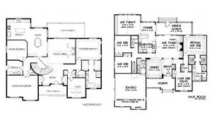 floor plan source plans houses with photos