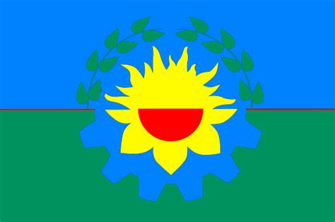 como es la bandera de antioquia imagenes archivo bandera bonaerense png wikipedia la