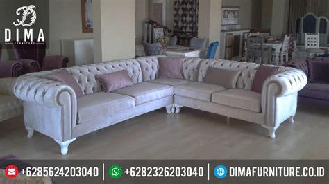 Sofa Sudut Terbaru sofa sudut minimalis sofa tamu sudut mewah minimalis