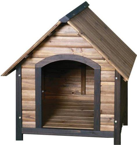 waterproof dog house dog house doghouse wood wooden outdoor waterproof weatherproof small backyard ebay