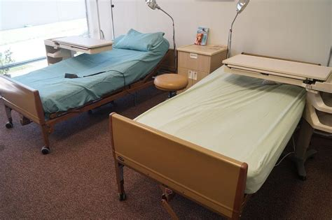 used hospital bed table for sale hospital bed table for sale overbed table luxury