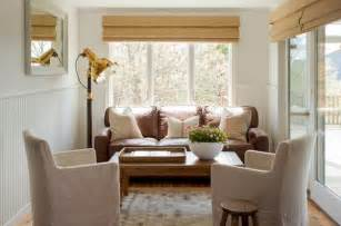 Budget Blinds Orange Small Living Room Ideas That Defy Standards With Their