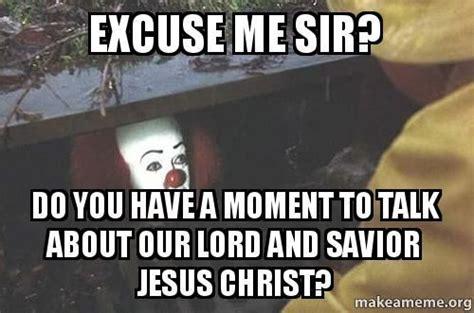 Lord And Savior Jesus Christ Meme - the golden braid hagenheim 6 by melanie dickerson
